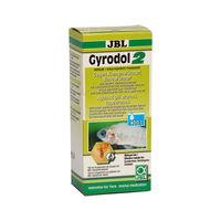 JBL Gyrodol2 Fish Treatment (100 Milli Litre)