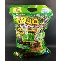 Dojo ABC plant soil package 6 Litre