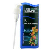 JBL Proscape K Macroelements Plant Fertilizers (250 Milli Litre)