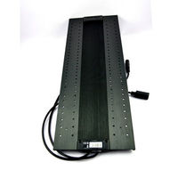 Maxspect Glaive G4-M40 LED (1.5 feet) ) Aquarium LED Top Lighting System