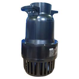 Hailea BH-60000 Submersible Pump