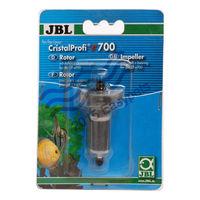 JBL CristalProfi e700 Spare Impeller