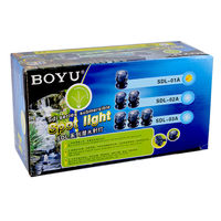 Boyu SDL-01A Submersible Spot Light