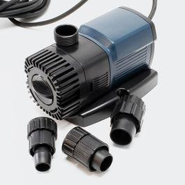 Sunsun JTP 3800 DC submersible pond pump