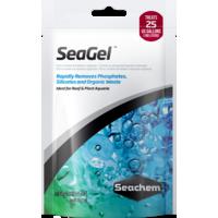Seachem SeaGel 100 ML