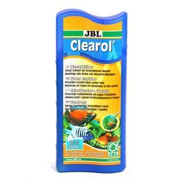 JBL Clearol Water Treatment (500 Milli Litre)
