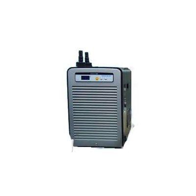 Hailea HS-66A 1/4 HP Chiller
