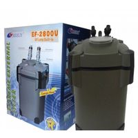 Resun Xtreme canister filter EF 2800