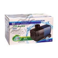 SunSun JTP - 14000 Frequency Variation Submersible Pump