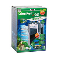 JBL CristalProfi e901 External filter / Canister Filter / Outside Filter