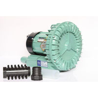 Sunsun HG-1100 Air Blower for Pond