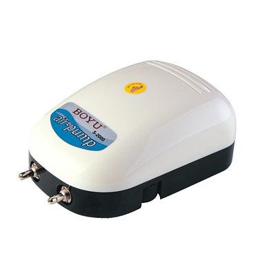 Boyu S-2000A Air pump