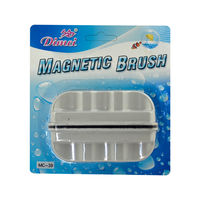Demei Magnetic Brush MC-39 - Glass cleaner