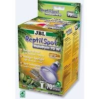 JBL ReptilSpot HaloDym 70W+ Light for Reptiles