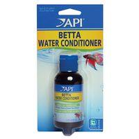 API Betta Water Conditioner 50 ml