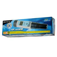 Boyu ORP Pen Tester ORP-01