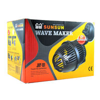 Sunsun Wavemaker JVP - 101