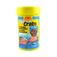JBL Novocrabs - 100 ML