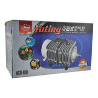 SunSun Yuting ACO-818 Air Compressor