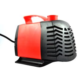 AQUAZONIC SUMO G2 2 - 1800 Submersible Pump
