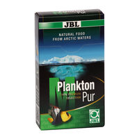 JBL PlanktonPur M5 Marine Fish Food (40 Grams)