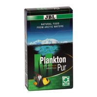JBL PlanktonPur M5 Marine Fish Food (40 Grams)