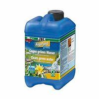 JBL Algopond Green 5 litres