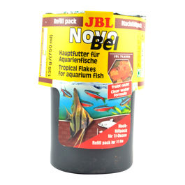 JBL Novobel 750ML Refill Pack