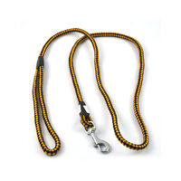 Easypets STELLAR Dog Leash Regular Medium (Yellow)