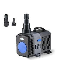 Sunsun CTP 5000 submersible pump