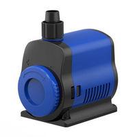 Sunsun JQP 3500 Submersible Pump