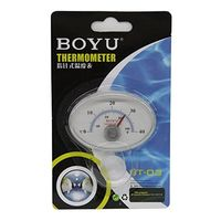 Boyu Aquarium Thermometer BT-03