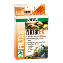 JBL NitratEX Filter Media