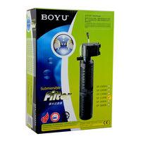 Boyu Submersible Filter SP-1300B