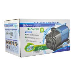 SunSun JTP-3800 Frequency Variation Pump Series ll