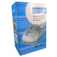 Hailea ACO-9610 4 Way Air Pump