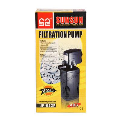 SunSun JP-022F Submersible Filtration Pump