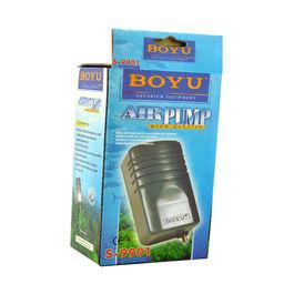 Boyu Air Pump S-9901