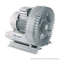 SUNSUN PG 3000 Air Blower