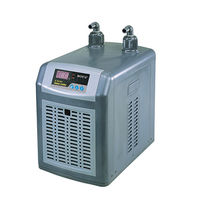 Boyu C-160 Water Chiller
