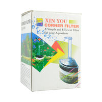 Xin You Corner Filter XY-2008