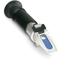 ERMA Hand Water Test Refracto Meter