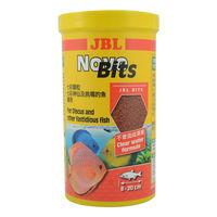 JBL Novo Bits, 440 g