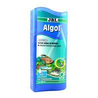 JBL Algol Water Treatment (100 Milli Litre)