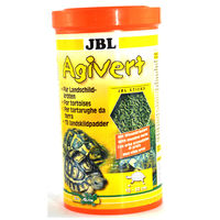 JBL Agivert 400g - Turtle Food
