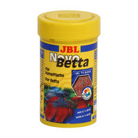 JBL Nova Betta Fish Food (25 Grams)