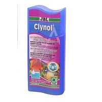 JBL Clynol Water Treatment (250 Milli Litre)