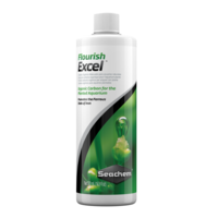 Seachem Flourish Excel 500 ML - Liquid CO2 Supplement
