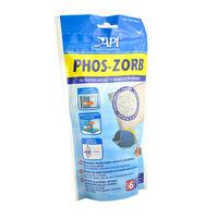 API PHOS-ZORB (200 g)