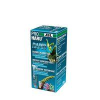 JBL Pro Haru Rapid 20 G Glue